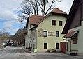 Gasthaus zur Anger Mühle, Brand-Laaben 02.jpg