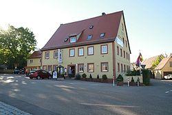 Gasthof Neusitz.jpg