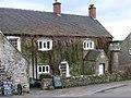 Gate Inn Brassington Geograph-2338648-by-Dave-Bevis.jpg