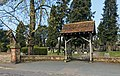 Gates Hale Cemetery Farnham.jpg