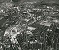 Gateshead July 1971.jpg