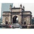 Gateway of आमची मुंबई.jpg