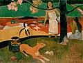 Gauguin, Paul - Pastorales Tahitiennes.jpg