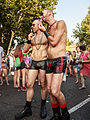 Gay Pride Madrid 2013 034.jpg