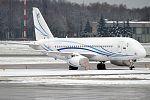 Gazpromavia, RA-89050, Sukhoi Superjet 100-95LR (31072336840).jpg