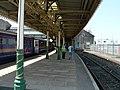 Gb-wsm-bayplatform-&-platform2-01.jpg