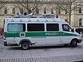 Gedenkmarsch Magdeburg 2011 (03).jpg