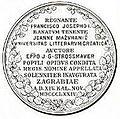 Gedenkmedaille UZagreb1874-2.jpg