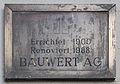 Gedenktafel Suarezstr 44 (Charl) Bauwert AG.jpg