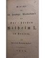 Gedicht auf die freudige Wiederkunft des Kur- Fürsten Wilhelm I. in Hessen.pdf