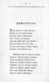 Gedichte Rellstab 1827 010.png