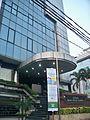 Gedung Bank Syariah Bukopin - panoramio.jpg