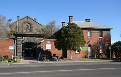 HM Prison Geelong - Wikipedia, the free encyclopedia