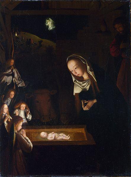 File:Geertgen tot Sint Jans 002.jpg