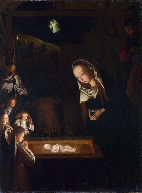Image:Geertgen tot Sint Jans 002.jpg