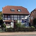 Gehrden Dammstraße 26.jpg