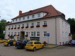 Gemeindeamt Auf der Heide 1-3 Jonsdorf (2).jpg