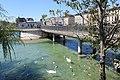 Genève, Suisse - panoramio (95).jpg