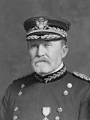 Gen. Frederick Dent Grant, head-and-shoulders portrait, LCCN99406215 (cropped).jpg