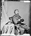 Gen. John A. Rawlins (4266117865).jpg