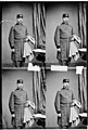 Gen. John G. Foster (4228652608).jpg
