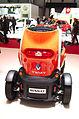 Geneva MotorShow 2013 - Renault Twizy back.jpg