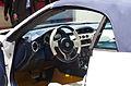 Geneva MotorShow 2013 - Toyota FT-86 Open Concept steering wheel.jpg