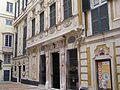 Genoa Palazzo Spinola in Pellicceria fasada.jpg