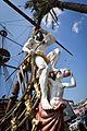 Genova (5647027555).jpg