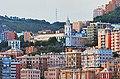 Genova - San Francesco da Paola.jpg