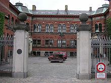geologisk museum København 6