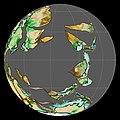 Geology of Asia 275Ma.jpg