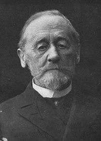Georg Ernst Hinzpeter.jpg