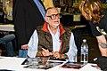George A. Romero (2447706143).jpg