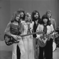 George Baker Selection - TopPop 1974 5.png