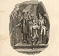 George Cruikshank - Vidocq escaping by means of the Fosse Family.jpg