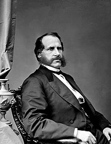 George Henry Williams Brady Handy.jpg