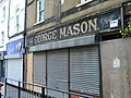 George Mason - geograph.org.uk - 442182.jpg
