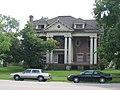 George Renner House.jpg