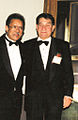 George Starke and Fred Levin at Law School Naming.jpg