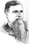 George W. Crouse sketch.jpg