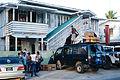 Georgetown, Guyana (12093654373).jpg