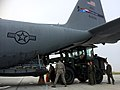 Georgia and Puerto Rico National Guard (37236537472).jpg