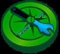 Geotools-logo-compass.png