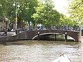 Geperkte Brug Leiden.jpg
