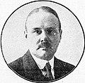 Gerard Arnold Adriaan Nahuys 1922.jpg