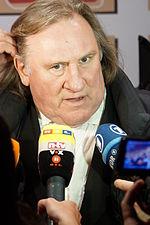 Gerard Depardieu 3.JPG