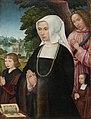 Gerard Horenbout - Portretten van Livina van Steelant - MSK Gent.jpg
