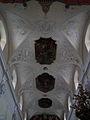 Gerlachsheim, Pfarrkirche Heilig Kreuz 026.JPG
