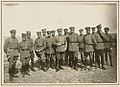 German officers in Taganrog (8960786132).jpg